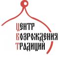 Первая научно-практическая конференция «Возрождаем традиции. Крупа, как элемент современной русской кухни»