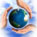 Направление экологических исследований