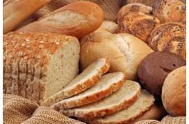 Хлеб и диабет