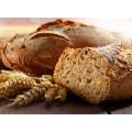 Акция «Блокадный хлеб Ленинграда»