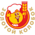 НИИ хлебопекарной промышленности на открытии производственного участка ОА «Владимирский хлебокомбинат»