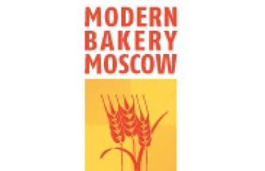 """Выставка """"Современное Хлебопечение - 2017""""/ Modern Bakery Moscow"""