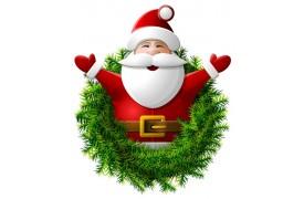 С наступающим Новым 2018 годом и Рождеством Христовым!