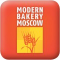 XXIII Международная специализированная выставка хлебопекарного и кондитерского рынка «Современное хлебопечение - 2017/ Modern Bakery Moscow 2017».