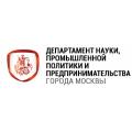 Совещание по проблемам и перспективам развития мукомольной, хлебопекарной и кондитерской отраслей промышленности города Москвы