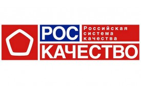 Улучшение качества хлеба в России: основная задача НИИХП и «Роскачества»