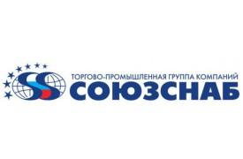 Заключение соглашения о сотрудничестве  с группой компаний «Союзснаб»