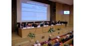 XV МЕЖДУНАРОДНАЯ КОНФЕРЕНЦИЯ  «МЕЛЬНИЦА – 2017».