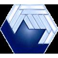 XI Международная научно-практическая конференция молодых ученых и специалистов «ПИЩЕВЫЕ СИСТЕМЫ: ТЕОРИЯ, МЕТОДОЛОГИЯ, ПРАКТИКА»