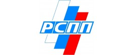 Форум «Техническое регулирование как инструмент евразийской интеграции»