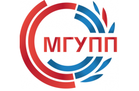 Научная конференция с международным участием «Развитие пищевой и перерабатывающей промышленности России: кадры и наука»