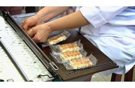 В НИИ хлебопекарной промышленности приступят к разработке хлеба, который будет свежим на протяжении 2х лет