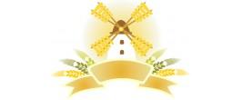 """Встреча НИИ хлебопекарной промышленности с представителями предприятия ООО """"Мукомол"""""""