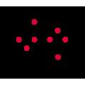 ХVII Всероссийский конгресс диетологов и нутрициологов с международным участием «Фундаментальные и прикладные аспекты нутрициологии и диетологии. Лечебное, профилактическое и спортивное питание»