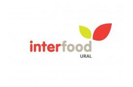 Руководство НИИ хлебопекарной промышленности посетили выставку «InterFood Ural – 2018»