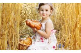 Продэкспо – 2019. Перспективы развития отрасли детского питания