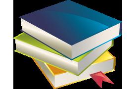 Сборник рецептур и технологических инструкций по производству диетических хлебобулочных изделий, вырабатываемых по национальным стандартам