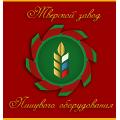 Совместный проект по комплексному обеспечению и информационному обслуживанию хлебопекарных производств