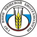 8-й Международный научно-практический симпозиум «Перспективные ферментные препараты и биотехнологические процессы в технологиях продуктов питания и кормов»