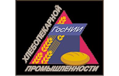 Сведения для экспертной оценки результатов деятельности института за 2013-2015 гг.