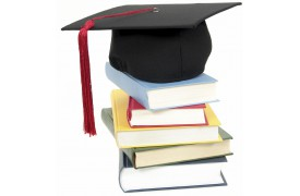 Приглашаем на обучение в аспирантуру