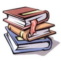 Направление образования и инноваций