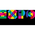 """Всемирная Универсальная выставка """"EXPO 2015"""""""