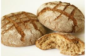 Бездрожжевой хлеб: полезнее ли он обычного?