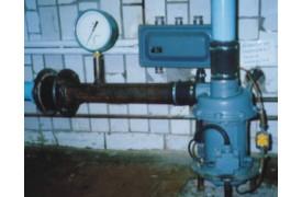 Компрессорный агрегат нового поколения Ш2-МБКА-7/1,5