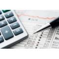 Направление экономических исследований и прогнозирования