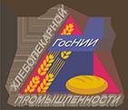 Научно-исследовательский институт хлебопекарной промышленности |  ФГАНУ НИИХП